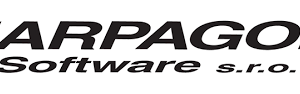 harpagon software - logo